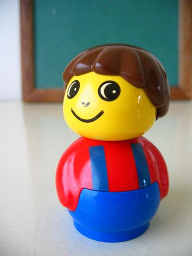 Legochalkboardportrait_L