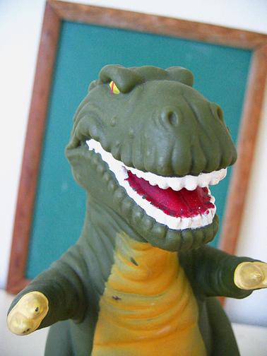 Dinochalkboardportrait_L