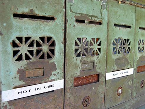 Mailboxes_L
