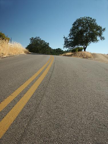 Paso Scenic1_L