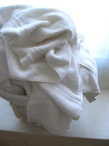Whitelaundry_L