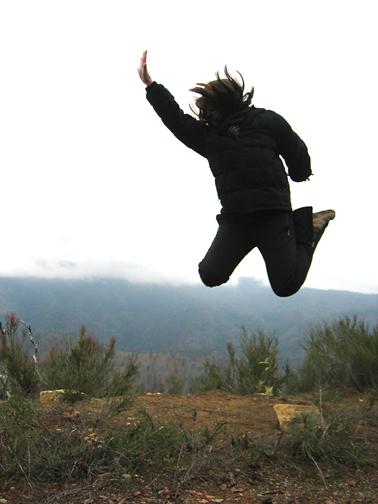 Jump_L