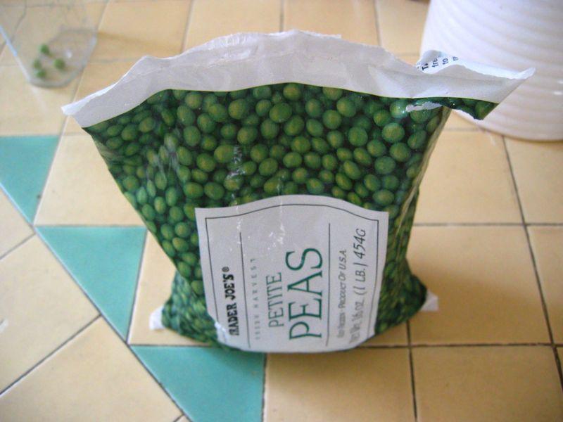 Peas_L