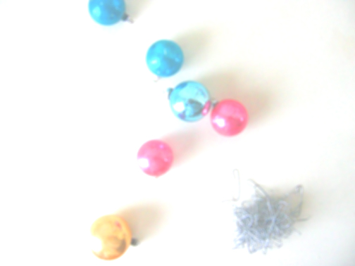 Coloredballornaments_L