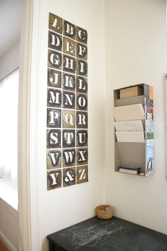 Alphabetletters_L