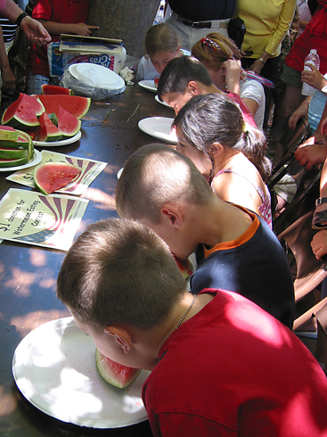 Watermeloneatingcontest_L