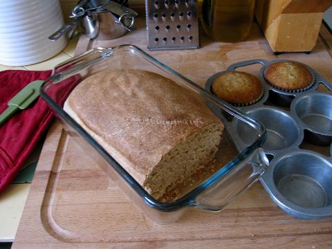 Breads_L