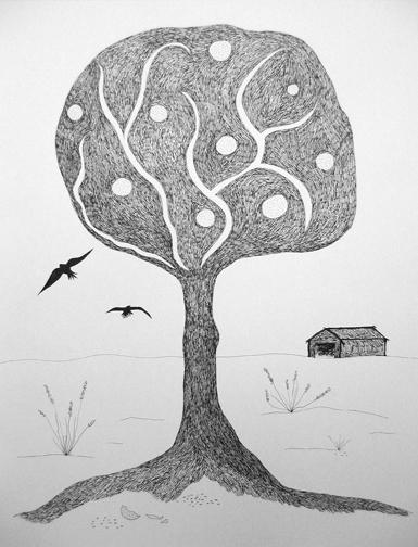 Treedrawing_L