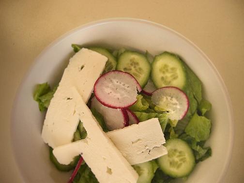 Salad_L