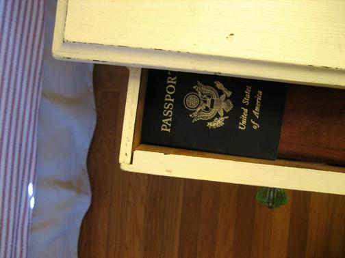 Passport_L