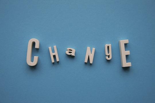 Changeletters_L