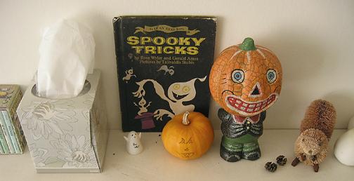 Spookytricks_L