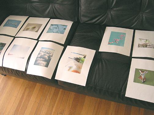 Livingroomstudio_L