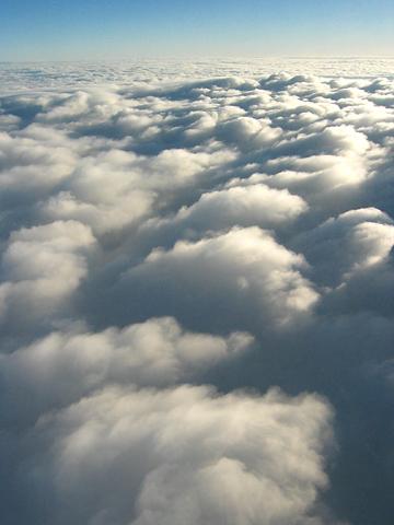 Clouds_L