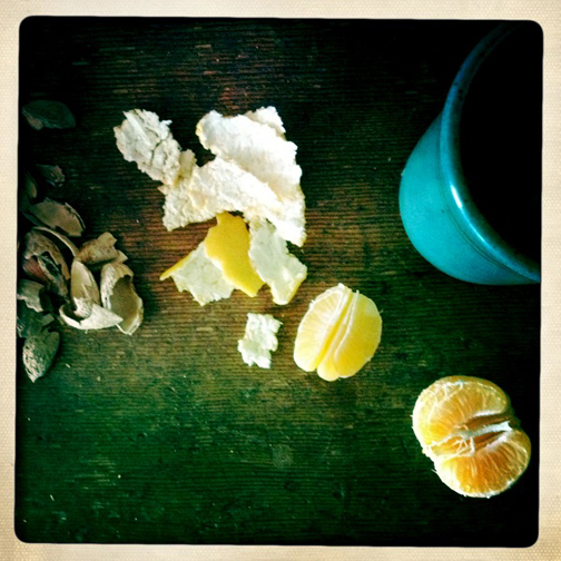 Coffeealmondsandfruit_L