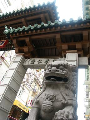 Chinatownl_2
