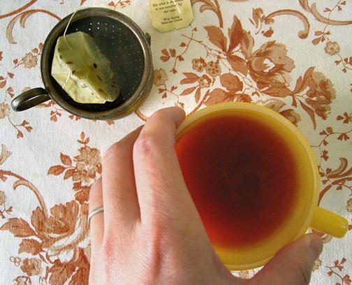 Tea_l_2
