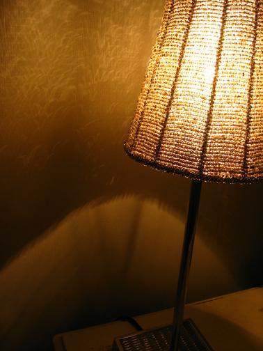 Lamp_l