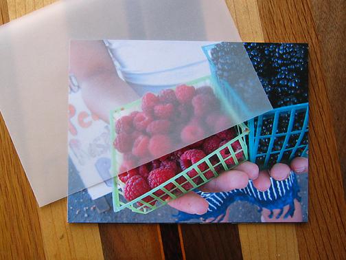 Postcardsvellum_l