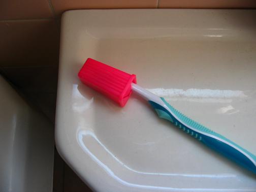 Toothbrush_l