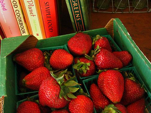 Strawberries_l_2